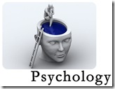 Corporate Psychology